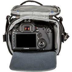 10 of the BEST Cases for Travel Photographers - FilterGrade