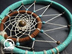 ''A cat-like mind and a cat-like body is where we should be'' DREAM CATCHERS TheInnerCat's Dream Catchers are not entirely traditional, we are inspired by them but we also take our inspiration from...