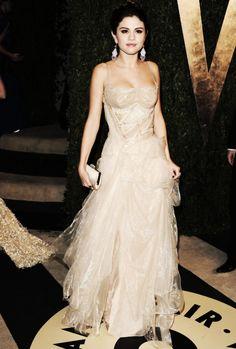 dress #TopshopPromQueen