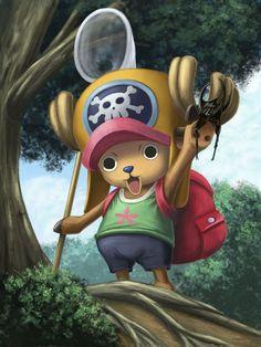 One piece Monkey D Luffy, One Piece English Sub, M Wallpaper, Hd Love, Online Anime, Japanese Manga Series, Manga Art, Dbz, Chopper