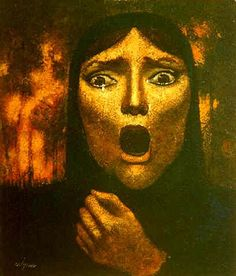 Nuri İyem Paintings I Love, Love Painting, Painting & Drawing, Love Art, Modern Art, Contemporary Art, Turkish Art, Portrait, Plastic Art
