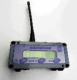 Aquagauge Receiver/ Display