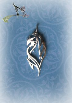 Hey, I found this really awesome Etsy listing at https://www.etsy.com/listing/221435339/pendant-dragon-guardian-jewelry-art