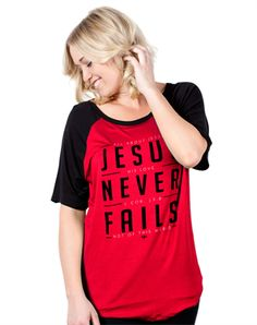 """In the Bible, God says that He """"will not in any way fail you nor give you up nor leave you without support… [nor will He ever] """"in any degree leave you helpless nor forsake nor let you down!"""" (Heb 13:5-6)."""
