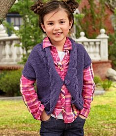 Outfit Inspiration - H & M kids