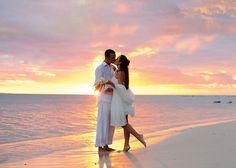 Un Matrimonio sul Mare: romantico e indimenticabile