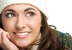 Olive Skin Home Remedies,Skin Care For Dogs Home Remedies,Skin Care In Summer Home Remedies,Sensitive Skin Care Home Remedies,Face Skin Care Home Remedies Dry Skin Home Remedies, Remedies For Glowing Skin, Perfect Smile, Beautiful Smile, Olive Oil Skin, Best Natural Skin Care, Face Skin Care, Healthy Skin, Skin Care Tips