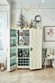 Being Bohemian: DECEMBER Preview Women's Fashion ACCESSORY and HOME Favorites at Anthropologie