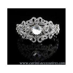 Bracelet Crystal €39