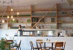 Cafe Restaurant, Ponds, Cheap Web Hosting, Ecommerce Hosting, Hot, Restaurants, Cafes, Restaurant, Water Feature