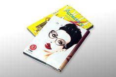 Advertising Vogue Accessory September2015 #ioethicalitalianeywear #handmadeinveneto #eyewear #italianeyewear @suuingideas