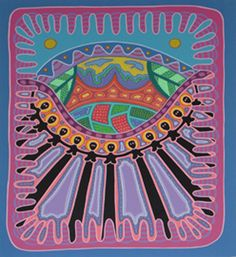 Our database has art auction market prices for Sally Morgan, Australia (Aboriginal) and other Australian and New Zealand artists covering the last 40 years sales. Art Education Lessons, Art Lessons, Year 7, Artwork Ideas, Aboriginal Art, Australian Artists, Art Auction, Olsen, Art Market