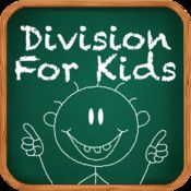 - Easily learn long division (with and without remainders) with step-by-step instructions (spoken aloud).  - Solve division problems like a game and try to cross every level of difficulty.  - Use the same app again and again to get new problems all the time.  - Easy problems for kids just learning division and difficult problems for kids who already know division.  - Kids will learn what the terms mean: quotient, remainder, dividend and divisor.
