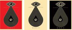 shepard-fairey-propaganda-poster-4-obey