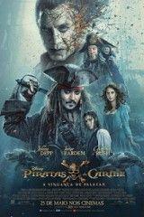 http://filmeseseriesonline.net/piratas-do-caribe-vinganca-de-salazar-dublado/