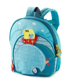 d8071a98e3 Σχολικές τσάντες για τα πρώτα τους σχολικά χρόνια.