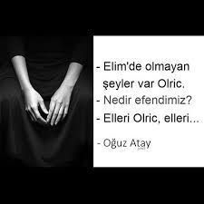 oguz atay olric visual result about lyrics – Nicewords Sad Movies, Believe In Miracles, Black Heart, Book Quotes, Cool Words, Karma, Sentences, Holding Hands, Quotations