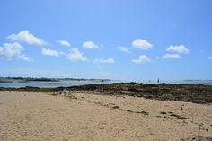 14-port-louis-plage
