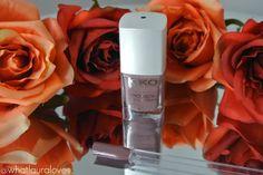 What Laura Loves Review here: http://www.whatlauralovesuk.com/2014/11/kiko-daring-game-fall-collection-review.html   #kiko #makeup #autumn #winter #inspiration #eyeliner #winged #liner #eyeshadow #lipliner #lipstick #berry #lips #wine #nailpolish