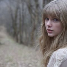 Taylor Swift ~ Safe and Sound