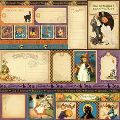 """Tuesday's Guest Freebies ~ Le Scrap De Genevieve ✿ Join 6,900 others. Follow the Free Digital Scrapbook board for daily freebies. Visit GrannyEnchanted.Com for thousands of digital scrapbook freebies. ✿ """"Free Digital Scrapbook Board"""" URL: https://www.pinterest.com/grannyenchanted/free-digital-scrapbook/"""