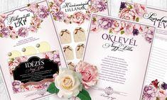 lanybucsudekor-ROSE-mobil Rose, Pink, Roses