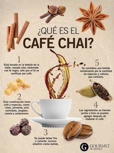 Tea Recipes, Coffee Recipes, Mexican Food Recipes, Coffee Cafe, Coffee Drinks, Coffee Shop, Coffee Presentation, Healthy Drinks, Healthy Recipes