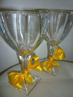 www.lafiaba.sk Flute, Wine Glass, Champagne, Tableware, Dinnerware, Flute Instrument, Dishes, Flutes, Serveware