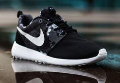 women's sports shoes! Sports roshe running shoes,roshe chepest only $21.68!! Press picture link get it immediately! R565900
