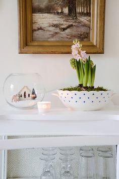 Vase Villages - www.yvestown.com