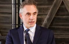 Jordan Peterson urges parents to fight radical sex ed: It's 'a form of indoctrination' Jordan Peterson, Family Issues, Explain Why, Jordans, Parents, Boys, School, People, Dads