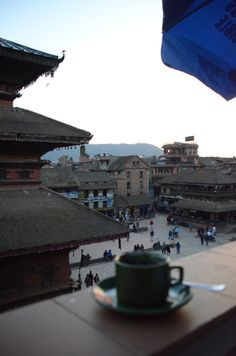 Tate Drucker photography. pearlkillers:  bhaktapur   nepaltumblr   website   instagram