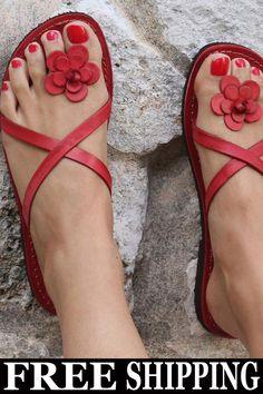 3b571b3f9a1 Buy Cheap Flat Sandals   Cute flat shoes For Women At Shoespie