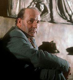 Giacomo Manzù - 1964