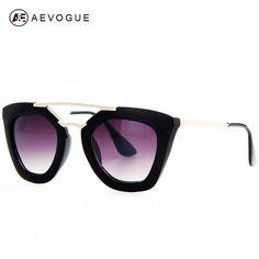 $5.99 (Buy here: https://alitems.com/g/1e8d114494ebda23ff8b16525dc3e8/?i=5&ulp=https%3A%2F%2Fwww.aliexpress.com%2Fitem%2FAEVOGUE-with-Original-case-brand-Butterfly-Vintage-eyewear-Sunglasses-women-Most-Popular-good-quality-Sun-Glasses%2F1916580992.html ) AEVOGUE Brand Design Butterfly Vintage Eyewear Sunglasses Women Most Popular Good Quality Sun Glasses Female UV400 AE0132 for just $5.99