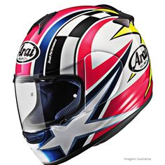 J&P Cycles is the largest aftermarket motorcycle store. Browse our selection of motorcycle supplies. Financing available with Affirm at our motorcycle shops! Street Bike Helmets, Motorcycle Equipment, Motorcycle Store, Full Face Motorcycle Helmets, Custom Motorcycle Helmets, Racing Helmets, Full Face Helmets, Motorcycle Superstore, Custom Helmets