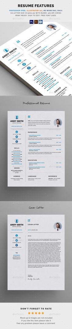 7 best Bewerbung images on Pinterest   Resume, Resume cv and Resume ...