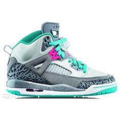 29a56ab4c60a Jordan Brand Boys   Girls Footwear for 2010