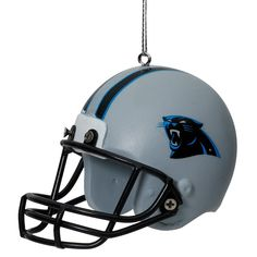 252d482965f 10 Best Carolina Panthers images | Football balloons, Party items ...