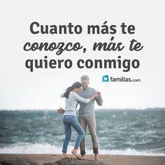 Me Encantas y quiero estar Contigo hasta la eternidad ❤