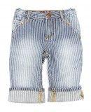 Baby Big Peanut Jean - Pants & Shorts - Shop - baby boys   Peek Kids Clothing