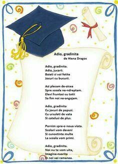 School Frame, Finishing School, Kids Education, Nursery Rhymes, Fun Learning, Montessori, Kindergarten, Teacher, Parents