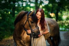 My Horse, Horse Love, Horses, Forest Photography, Horse Photos, Kos, Red Hair, Equestrian, Skiing