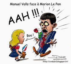 COULISSES. C'est une annonce qui a surpris, voire abasourdi, les membres du bureau politique du Front national, récemment réunis autour de Marine Le Pen au Carré, le siège du parti, à Nanterre. Vers une interdiction du FN