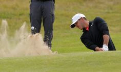 The Open | Jordan Spieth and Brooks Koepka sizzle in Day 1 early play = Midway through the opening day at The Open and a pair of U.S. Open winners led the way in the clubhouse at Royal Birkdale. Jordan Spieth and Brooks Koepka both recorded.....