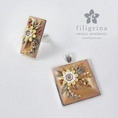 LJ_PC_filigrina_600px_GoldSet3