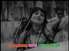 Yasmin Khan - daira me yadegi