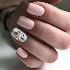 Image in nails collection by Marija Milić on We Heart It