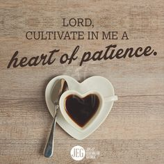 God's will isn't hidden, but it may take time to become fully evident. What He has you doing today is His will. And more of it will be revealed in due time.  Ask God to help you develop a heart of patience. Enjoy where you are while you wait for the flower of His will to fully open.