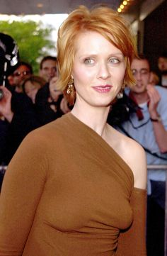 Photo gallery of Cynthia Nixon, last update Collection with 91 high quality pics. Celebs, Celebrities, Celebrity Photos, Photo Galleries, Star, Gallery, Roof Rack, Celebrity, Stars